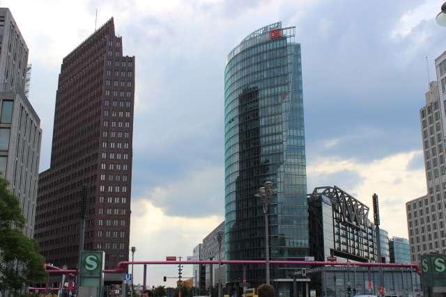 Individuelle Stadtführungen: Individuelle Stadtführungen Berlin, Private Touren Mit