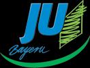 JU Logo Bayern