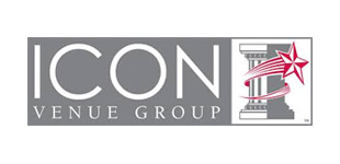 iconvenue-group