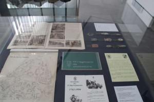 régiments heimatmuseum reinickendorf berlin